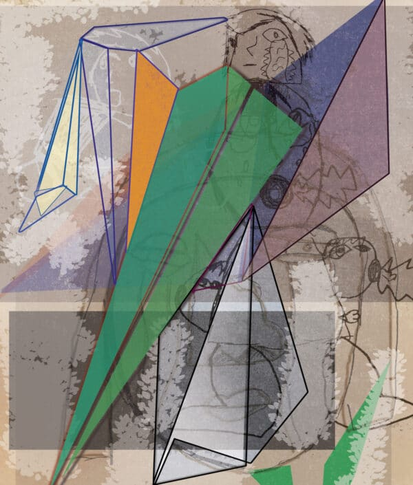 Facets 1