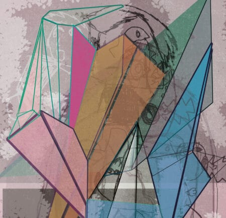 Facets 2